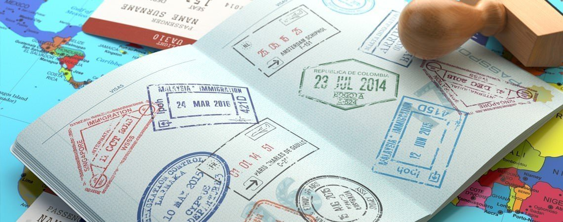 ace_on_page_flights_and_visas1