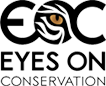 African Conservation Experience Projects have been seen on Eyes on Conservation